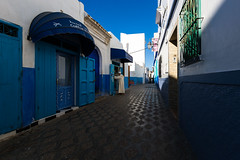 Assilah-34 (bollene57) Tags: 2016 assilah marokko marokko2016 asilah