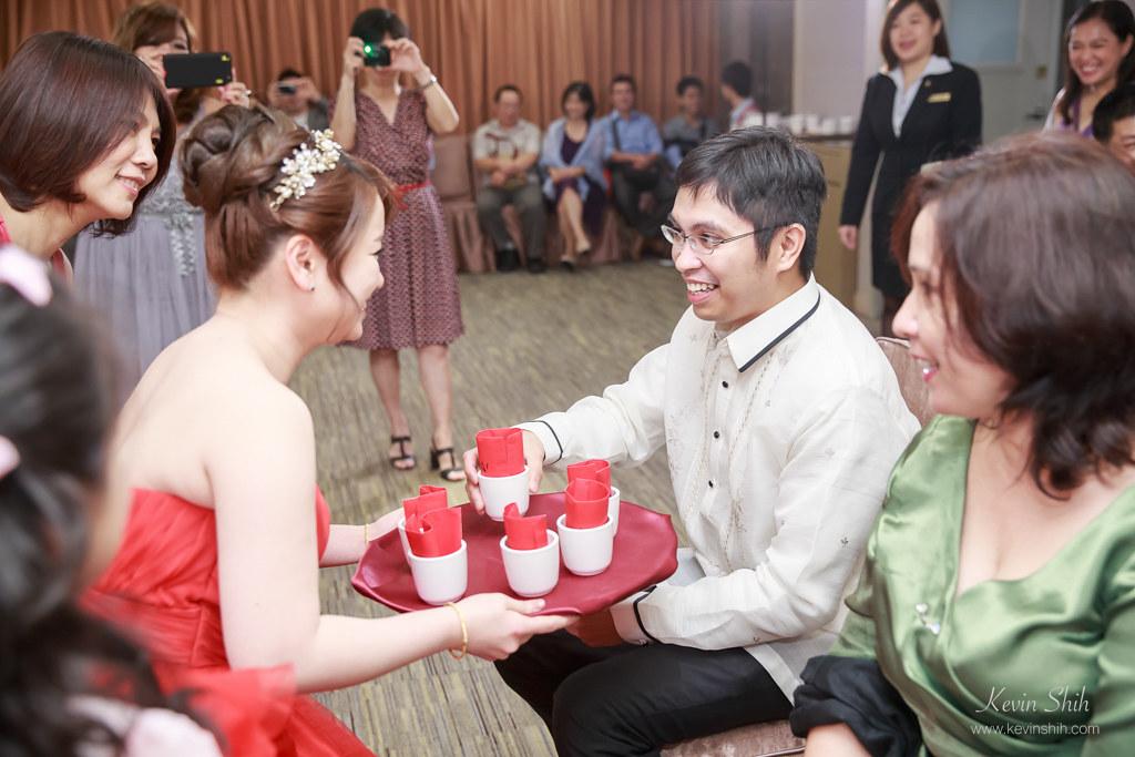 台北婚攝推薦-蘆洲晶贊-32