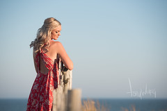 The Engagement of Haley and Same (Tony Weeg Photography) Tags: engagement engaged haley sam stevenson 2016 tony weeg photography