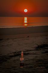 Morning Corona (White Balance Imaging Photography) Tags: beachocean fallautum nature norfolk oceanview places seasons virginia weather