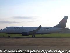 Embraer E-175 (E-170-200/LR) (Marco Zappatori's Agency) Tags: embraer e175 skywestairlines deltaconnection prexz robertoantenore marcozappatorisagency