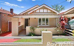 94 Wardell Rd, Marrickville NSW