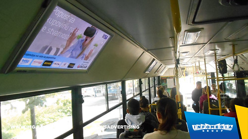 Info Media Group - BUS  Indoor Advertising, 10-2016 (16)