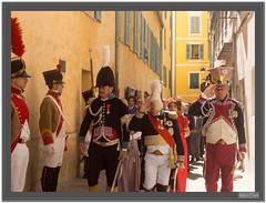 Napoleon 2016 Ed maison Napo 014 r res (Marc Frant) Tags: ajaccio napolondfil napolon