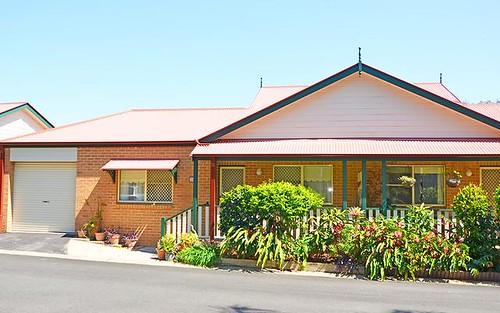 26/11-19 Cooper Street, Byron Bay NSW 2481