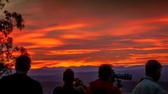 Mt Ainslie Sunrise Canberra-10 (Quick Shot Photos) Tags: act australia canberra canon canoncollective visitcanberra australiancapitalterritory au