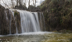 El Pantanet (Copboc) Tags: autumn agua otoño aigua naturaleza natura alicante alacant alfafara copboc comunitatvalenciana comunidadvalenciana serrademariola serramariola aire libre
