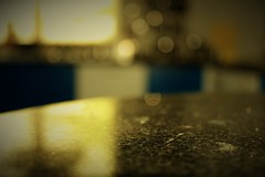 cinematic (rahul_rrk) Tags: cinematic blur depthoffield bokeh canon eos dslr photography sunset foreground focus flickr dof indoor lights edit