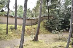 DSC_0102 (yolantasiu) Tags: nature japan architecture garden landscape temple kyoto buddhist zen 金閣寺 kinkakuji muromachi templeofthegoldenpavilion