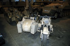 """BMW R-75 (1) • <a style=""""font-size:0.8em;"""" href=""""http://www.flickr.com/photos/81723459@N04/9276615030/"""" target=""""_blank"""">View on Flickr</a>"""
