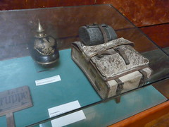 P1380091 (Marc d'Ile de France) Tags: lisboa lisbon museumilitar 18052013