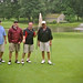 """7th Annual Billy's Legacy Golf Outing and Dinner - 7/12/2013 5:24 PM • <a style=""""font-size:0.8em;"""" href=""""http://www.flickr.com/photos/99348953@N07/9368352293/"""" target=""""_blank"""">View on Flickr</a>"""
