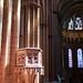 Lyon Cathedral_7