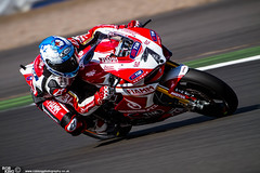 Carlos Checa - Alstare Ducati (robert.king35) Tags: sports canon flickr action racing silverstone 7d friday motorsport superbike wsbk 2013 500px canon7d wwwrobkingphotographycouk