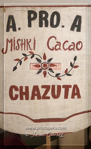 Chasuta