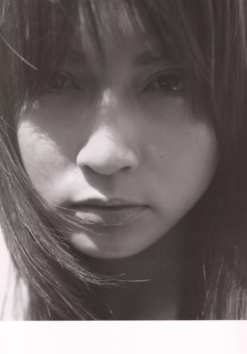 長谷川京子 画像45