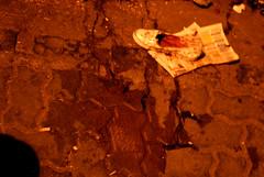Mumbai Terror attack 26/11: A revisit (E R) Tags: india taj bombay maharashtra firefighters bombing gunfight tajmahalhotelmumbai tajmahalhotel terroristattack colaba millitant nsg gunbattle 2611 mumbaicity mumbaipolice tajcolaba cafeleopold streetsofmumbai 26112008 cityofmumbai mumbaiterrorattack terroristattackonmumbai mumbaifirebrigade indianarmedforce tajmasacar millitantsiegemumbai 2611images mumbaiterrorattackimages terrorattackontaj tajrescue mumbaimilltantattack tajburning fireattajhotel fightovertaj