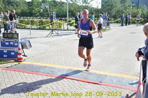 JousterMerke_2013_0868