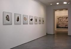 José Ramón Amondarain - Galería Max Estrella