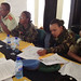 USARAF Soldiers continue women integration efforts in Africa
