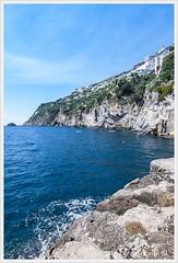 Wybrzeże Amalfi-58
