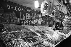 La Bancarella (Andrea Scire') Tags: andrea scir andreascire andreascir phandreascire