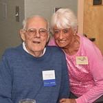 "<b>1948 #10</b><br/> Warren Burstrom, Mary (Ramsland) Sordel Moe <a href=""http://farm6.static.flickr.com/5503/10421852196_3c5b4bec88_o.jpg"" title=""High res"">∝</a>"