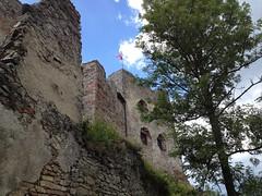 Zamek Czorsztyn (24)