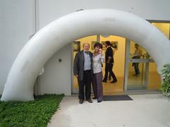 2013 Stati di pressione Galleria Monopoli Milano