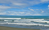 Sabang Beach, Baler (jackinetic) Tags: nature waves aurora baler balerbeach surfingspot