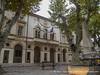 SAINT REMY DE PROVENCE - HOTEL DE VILLE (Philippe MARC - Arles 13200) Tags: ps mairie cherubini saintremydeprovence