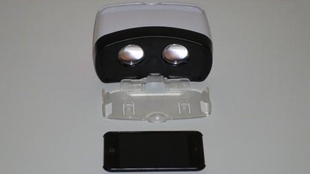 3d iPhone 04