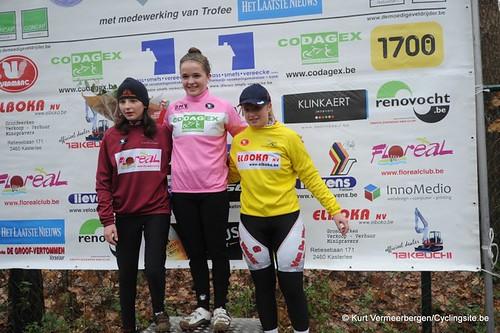 Nieuwelingen & juniores Lichtaart (219)