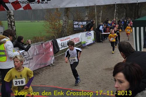 JvdE_crossloop_2013_0654