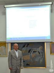 19 Noiembrie 2013 » Mihai GRIGORE - Blupoesia