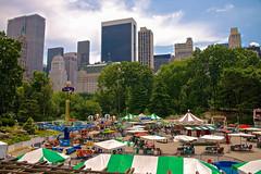 Wollman Rink (bwilliamp) Tags: nyc newyorkcity usa ny newyork centralpark manhattan bigapple wollmanrink