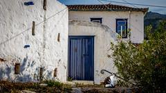 Hydra Island, Greece (Ioannisdg) Tags: travel summer vacation color beautiful greek europe flickr hellas greece hydra idra ig attica gof ellada 2011 ydra ioannisdg