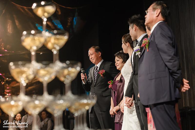 婚攝,台北君品酒店,婚攝鯊魚,婚禮紀錄,婚禮攝影,2013.10.05_BLOG-0069