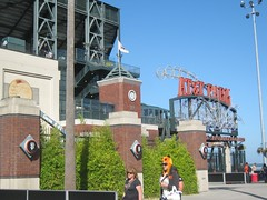 "AT&T Park • <a style=""font-size:0.8em;"" href=""http://www.flickr.com/photos/109120354@N07/11042811203/"" target=""_blank"">View on Flickr</a>"
