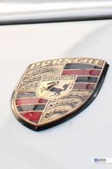 1980 Porsche 924 Carrera GT (Georg Sander) Tags: pictures auto old wallpaper detail classic cars car emblem logo photo high automobile foto image photos alt details picture mobil images crest fotos porsche badge vehicle resolution oldtimer autos gt bild 1980 bilder carrera wappen 924 automobil