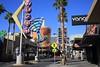 7O3A1839 Las Vegas - Fremont Street (S. Le Bozec) Tags: freemontstreet lasvegasnevadausa