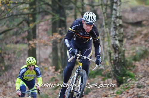 TrainingZolder00039