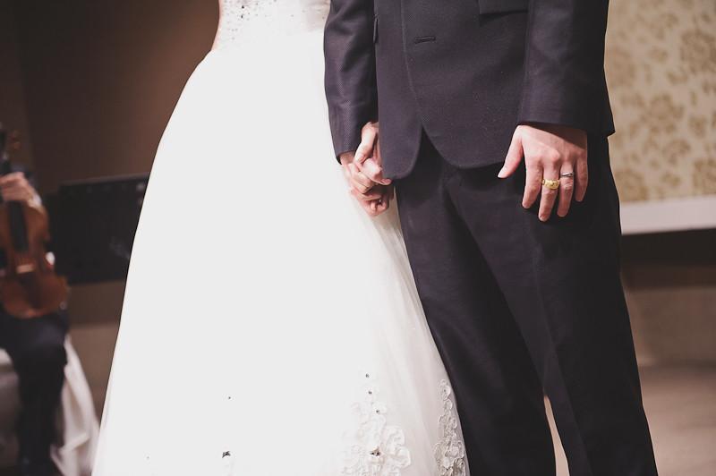 11098512343_4bdb68207b_b- 婚攝小寶,婚攝,婚禮攝影, 婚禮紀錄,寶寶寫真, 孕婦寫真,海外婚紗婚禮攝影, 自助婚紗, 婚紗攝影, 婚攝推薦, 婚紗攝影推薦, 孕婦寫真, 孕婦寫真推薦, 台北孕婦寫真, 宜蘭孕婦寫真, 台中孕婦寫真, 高雄孕婦寫真,台北自助婚紗, 宜蘭自助婚紗, 台中自助婚紗, 高雄自助, 海外自助婚紗, 台北婚攝, 孕婦寫真, 孕婦照, 台中婚禮紀錄, 婚攝小寶,婚攝,婚禮攝影, 婚禮紀錄,寶寶寫真, 孕婦寫真,海外婚紗婚禮攝影, 自助婚紗, 婚紗攝影, 婚攝推薦, 婚紗攝影推薦, 孕婦寫真, 孕婦寫真推薦, 台北孕婦寫真, 宜蘭孕婦寫真, 台中孕婦寫真, 高雄孕婦寫真,台北自助婚紗, 宜蘭自助婚紗, 台中自助婚紗, 高雄自助, 海外自助婚紗, 台北婚攝, 孕婦寫真, 孕婦照, 台中婚禮紀錄, 婚攝小寶,婚攝,婚禮攝影, 婚禮紀錄,寶寶寫真, 孕婦寫真,海外婚紗婚禮攝影, 自助婚紗, 婚紗攝影, 婚攝推薦, 婚紗攝影推薦, 孕婦寫真, 孕婦寫真推薦, 台北孕婦寫真, 宜蘭孕婦寫真, 台中孕婦寫真, 高雄孕婦寫真,台北自助婚紗, 宜蘭自助婚紗, 台中自助婚紗, 高雄自助, 海外自助婚紗, 台北婚攝, 孕婦寫真, 孕婦照, 台中婚禮紀錄,, 海外婚禮攝影, 海島婚禮, 峇里島婚攝, 寒舍艾美婚攝, 東方文華婚攝, 君悅酒店婚攝, 萬豪酒店婚攝, 君品酒店婚攝, 翡麗詩莊園婚攝, 翰品婚攝, 顏氏牧場婚攝, 晶華酒店婚攝, 林酒店婚攝, 君品婚攝, 君悅婚攝, 翡麗詩婚禮攝影, 翡麗詩婚禮攝影, 文華東方婚攝
