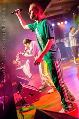 Goldie Lookin Chain - The Scala, London (Phatfotos) Tags: england music adam london mike lookin 22 photo tim concert october image unitedkingdom britain 10 live stage united gig great oct performance performing picture balls kingdom chain photograph gb onstage scala billy holt timothy goldie rhys webb maggot hussain mystikal 2013 eggsy 2hats ndon phatfotos 22102013