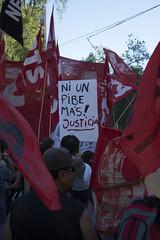 2013-11-30 - Justicia por Braian - Fotos de Marco Ragni