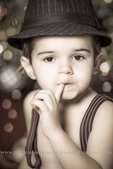 portrait (MaRia Popi Photography) Tags: kids portraits children