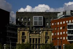 Simplemente Bilbao (Amataki) Tags: bilbao amataki