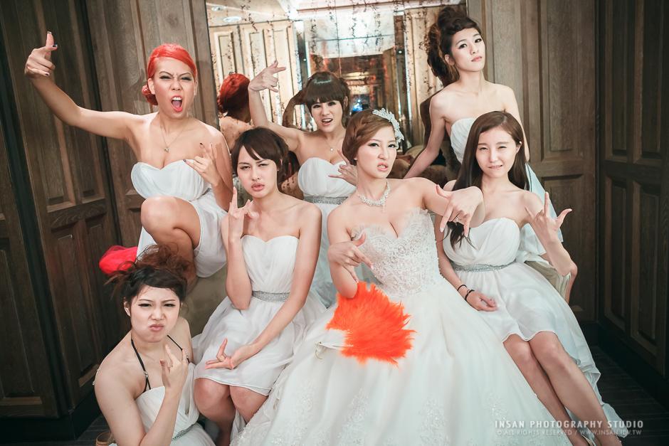 君品婚攝 婚禮記錄 婚攝英聖的作品 wed131012_0802