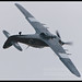 Hurricane - PZ865 - RAF BBMF
