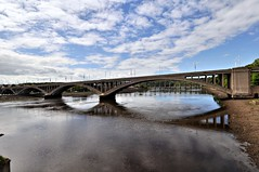 berwick-bridges-01
